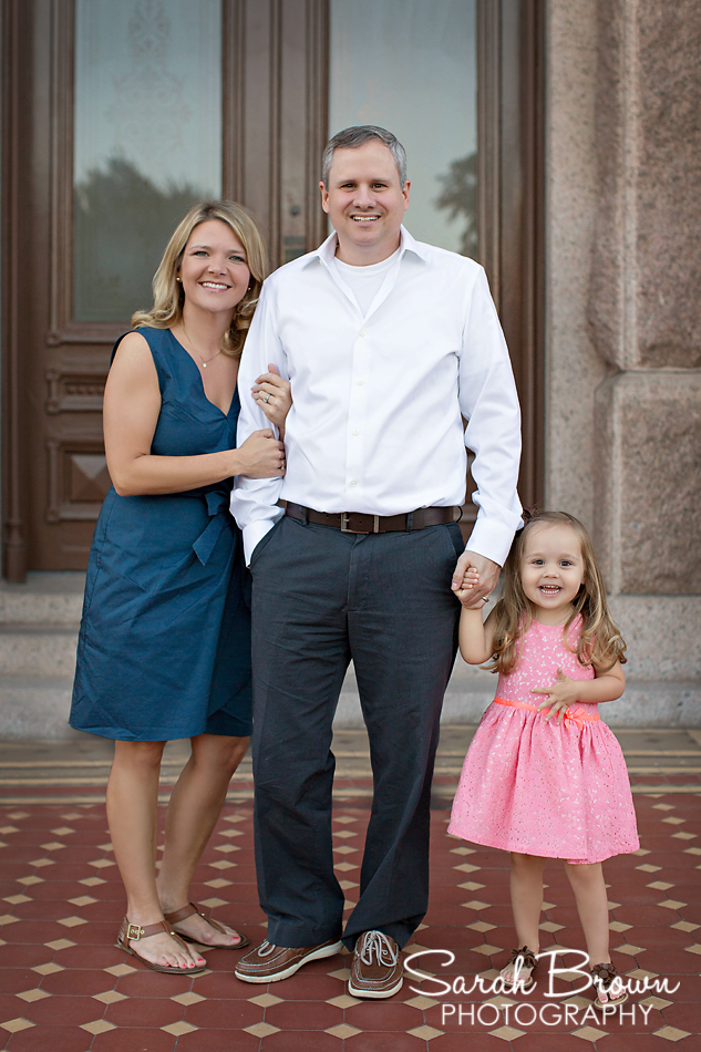 Capitol Family Photography 1